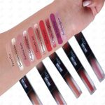 Huda-Beauty-Matte-&-Metal-Melted-Double-Ended-Eyeshadows!-Metallic-Eyeshadow-Intense-Shimmer,-Blend-ability-and-Longevity!-Choose-Your-Eye-Shadow-Color!_#4